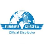 Europavia Suisse S.A.