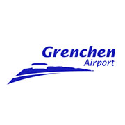 Airport Grenchen